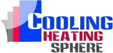 Coolin Heating & Sphere